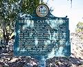 Braden Castle Ruins Florida 2019-12097.jpg