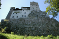 Bran castle 09.png