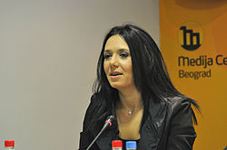 Brankica Stanković.jpg