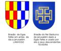 Brasão Egas Fafes.png