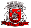 Official seal of Arraial do Cabo