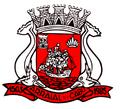 Brasão de Armas do município de Arraial do Cabo.png