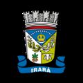 Brasão de Irará.png