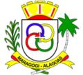 Brasao Maragogi.png
