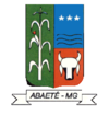 Coat of arms of Abaeté