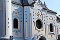 Bratislava - Kostol svätej Alžbety (Modrý kostolík) (14).jpg