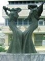 Bratislava Kramare nemocnica L Korkos.jpg