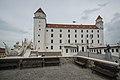 Bratislavsky Hrad.jpg
