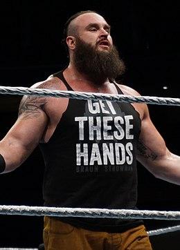 WWE qui sort avec qui dans la vraie vie