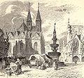 BraunschweigAltstadtmarkt.jpg
