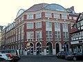Braunschweig Brunswick Volksfreundhaus (2006).jpg