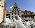 Braunschweig Skulptur v Gewandhs.jpg