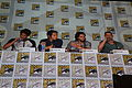 Brave New Warriors Panel (12281609746).jpg