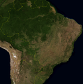 Brazil Blue Marble.png