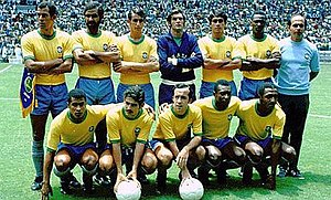 Brazil national team 1970.jpg