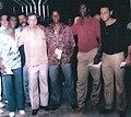 Brazilian composers, in 1989.jpg