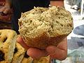 Bread (1350128735).jpg
