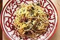Breadcrumb Pasta (5677970817).jpg