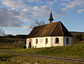 Breitenbach-00248.jpg