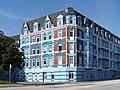 Bremerhaven-blau.jpg
