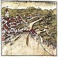 Bremgarten Schodoler 1514.jpg