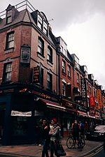 File:Brick Lane, London.jpg