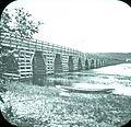 Bridge across Nerepis River Westfield 1875.jpg