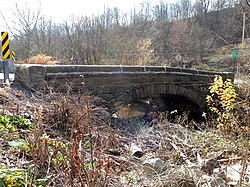 BridgeinJeffersonBorough.jpg