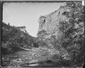 Bridger Canyon, Gallatin County, Montana - NARA - 516817.tif