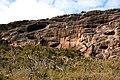 Briggs Bluff, Grampians National Park, Victoria Australia (4875369774).jpg