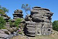 Brimham Rocks from Flickr G 11.jpg