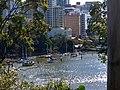 Brisbane - panoramio (19).jpg