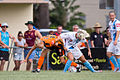 Brisbane Roar FC vs Melbourne City FC 0438 (24033878245).jpg