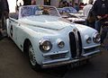 Bristol 400 Farina 1949 Front.JPG