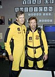 Brit Hume and Chuck Norris.jpg