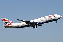 British Airways B747-400(G-BYGC) (4852824079).jpg