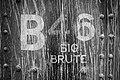 British Mk IV - Big Brute (7527752430).jpg