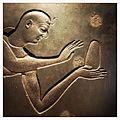 British Museum - Room 4 (15984847584).jpg