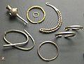 British Museum Ballaquayle Hoard.jpg
