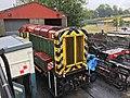 British Rail Class 08 888.jpg