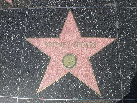 britney beth wikipedia