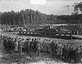 Brits tank regiment bij Amersfoort oefent, Bestanddeelnr 904-2499.jpg