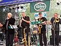 Brno, Šelepka, PoBrom Band (05).jpg
