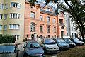Brno, Drobného 22, Vila Löw-Beer (6939).jpg