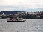Brno, přehrada, loď Lipsko (15).jpg
