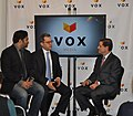 Broadband Challenges and Opportunities, at Vox Media (8030820619).jpg