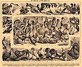 Brockhaus and Efron Encyclopedic Dictionary b50 734-0.jpg