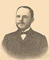 Brockhaus and Efron Jewish Encyclopedia e5 187-0.jpg