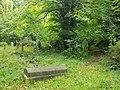 Brockley & Ladywell Cemeteries 20170905 102216 (47638568491).jpg