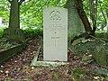 Brockley & Ladywell Cemeteries 20170905 103152 (33761033378).jpg